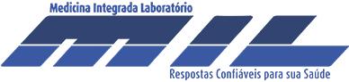 Laboratorio MIL - Laboratório de Medicina Integrada